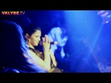 LaLa by Babes feat. ST - 11.11 (VKLYBE.TV) NEWS...