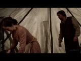 �� �� ������� 2 ����� 4 ����� [LostFilm]...