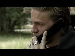 Sons of Anarchy Season 6 Episode 5